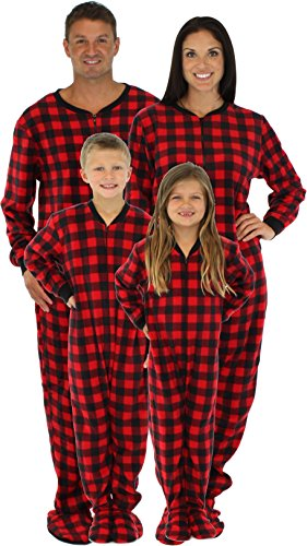 98570cbbb save off 87640 4c1ef sleepytimepjs infant fun printed footed fleece ...